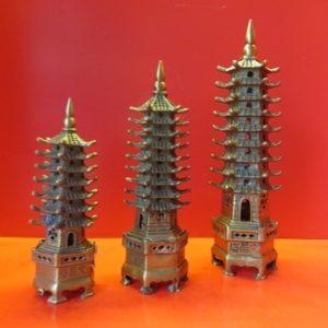 Tháp Văn Xương Đồng